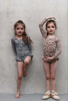#ballet #suit Soft Gallery