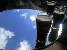 Guinness Gravity Bar Dublin - by FF