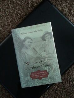 Gena's Genealogy: Telling HerStory 2014: Women of the Northern Plains. #WomensHistoryMonth #genealogy