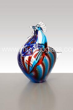 #Muranoglass original http://www.gambaroepoggiglass.com/  Concessione Marchio/ Trademark Number 022 muranoglass origin, number