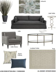 Living room design ideas on pinterest 19 pins for Furniture 94513