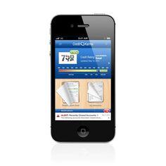 Credit Karma Mobile 10 best money apps