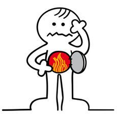 Food, Inflammation, and Autism: Is There a Link? | Psychology Today