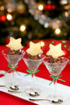 sugar pastri, pastri star, dessert