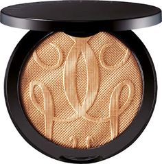 Guerlain Terracotta Collection Summer 2012. Click through for details on the collection.