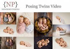 Google Image Result for http://www.newbornposing.net/wp-content/uploads/2012/04/How-to-pose-newborn-twins-1024x731(pp_w614_h438).jpg