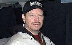 Gary Ridgway.  America's most prolific serial killer.  He claimed he murdered prostitutes because he thought he could get away with the crimes -- and for nearly two decades, Gary Ridgway, the Green River Killer, did. Ridgway murdered at least 49 people in and around Washington state's King County.