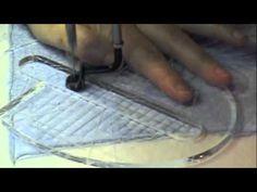 templat, longarm quilting tutorials