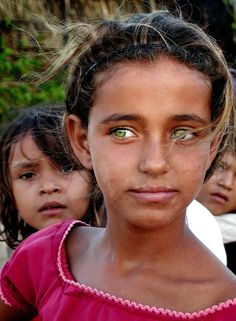 little girls, peopl, face, beauti eye, eye colors, friend pictures, children, green eyes, beauty photos