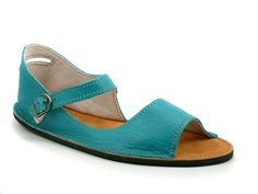 NEW! DYO Adult Solstice Sandal #madeinUSA