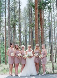 gorgeous pale palette and muted tones