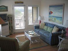 Villa vacation rental in Folly Field from VRBO.com! #vacation #rental #travel #vrbo
