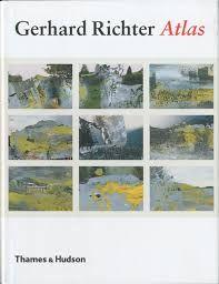 ゲルハルト・リヒターの画像 p1_8