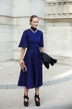 fashionmi style4, street style, fw street, eve style, sc fallwint, fashion stuff