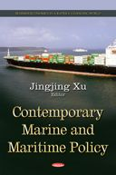 COMING SOON - Availability: http://130.157.138.11/record= Contemporary Marine and Maritime Policy / Editors: Jingjing Xu