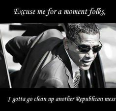 . bless presid, potus, presid obama, presidentbarack obama, handsom men, flame liber, left, democrat, polit