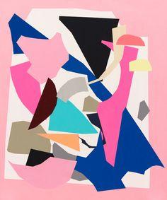 Kirra Jamison - Painting
