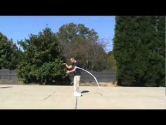 Airbending / Aerokinesis - Moving Wind with Mind and Spirit