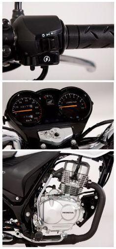 oferta de, pasión por, por la, moto en, la velocidad, encuentra oferta, de moto, en wwwibazarcommx