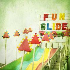carnival #splendidsummer