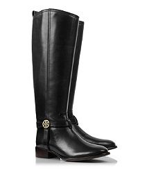 Bristol Riding Boot YUM! fashion, ride boot, tori burch, style, tory burch, bristol ride, riding boots, toryburch, shoe