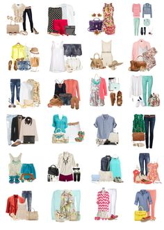 what to wear senior pictures, outfits for senior photos, senior portraits outfits, combo idea, senior what to wear