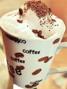 cafes coffee aroma ….