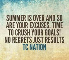 Contact me for more information on how to take control of your health.  We will do it together.  www.tgiunta.isagenix.com #nutritionalcleansing #health