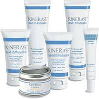 Topical Kinetin (Kinerase) Moisturizer for Anti-Aging