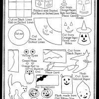 Give a like for this free and fun #Halloween projects guide!
