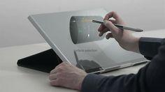redefin graphic, graphic design, design eto, design work, gadget, eto draw, 3d drawings, daniel kussmaul, draw board