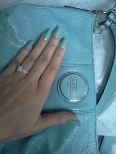 Cheap Coach bags sale.Super Cheap! Only $66! | See more about coach bags, nail polish and coaches.