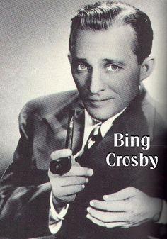 Bing Crosby beats, music, bing crosby, bingcrosbi, jazz age, legend, white christmas, bing crosbi, christmas carol