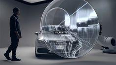 Autofuss | Audi A3 Sportback