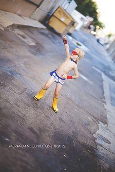 #superhero #hero #birthday #Photography