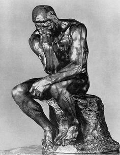 Google Image Result for http://www.artchive.com/artchive/r/rodin/thinker.jpg