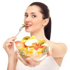 Get a Hot Bikini Body: 30-Day Meal Plan Photo by: Shutterstock.com