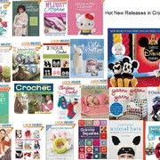 Amazon's hot new releases in Crochet