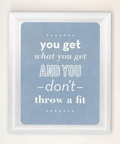 Might have to start using this saying around the home! sayings, houses, remember this, son, kids, teacher, quot, preschool, mottos