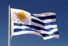 Resultados de la Búsqueda de imágenes de Google de http://4.bp.blogspot.com/_1qOsSzzEnV4/TAQXFKqRQqI/AAAAAAAABIQ/3uMlobhgxyI/s1600/bandera-de-uruguay1.jpg