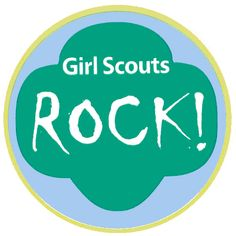 TONS of great Girl Scout ideas, forms, etc.