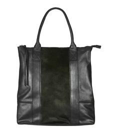 Kubrick Tote Bag, Women, Bags, AllSaints Spitalfields  - ------ This bag is ALSO name KUBRICK.