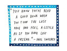 book quot, feel, books, book worth, inspir, true, read, word, bookworm