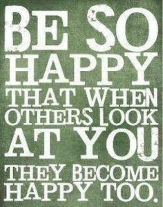 life motto, remember this, weight loss, happy quotes, happy people, being happy, thought, life goals, fitness motivation