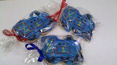 Google Image Result for http://4.bp.blogspot.com/-IY1ki9CmGaE/ThsB_Q8yZ4I/AAAAAAAAAfA/WYlmL8LXLN0/s1600/Train+Cookies.jpg