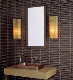 Ann Sacks Bathroom