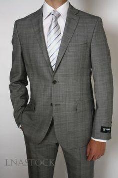 suits on pinterest 68 pins. Black Bedroom Furniture Sets. Home Design Ideas