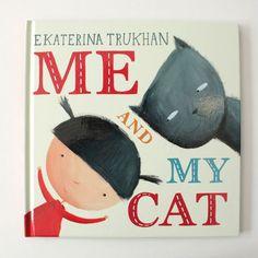trukhan blog, cats, imag result, children illustr, ekaterina trukhan, picture books, googl imag, children book, kid