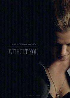 Castle ♥ Beckett