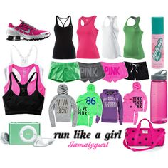 cute work out outfits, cute running clothes, workout cloth, cute running outfit, cute fitness clothing, cute work out clothes, working out outfit, workout outfits, cute fitness clothes